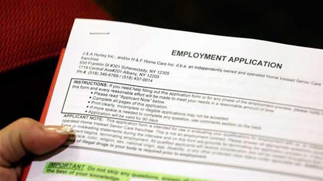 Unemployment Benefits_198842
