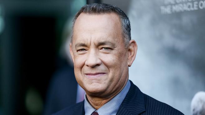 Tom Hanks_258158