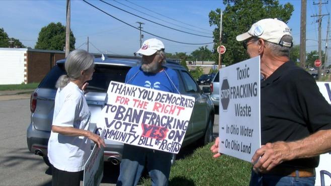 frackfree mahoning county_255020
