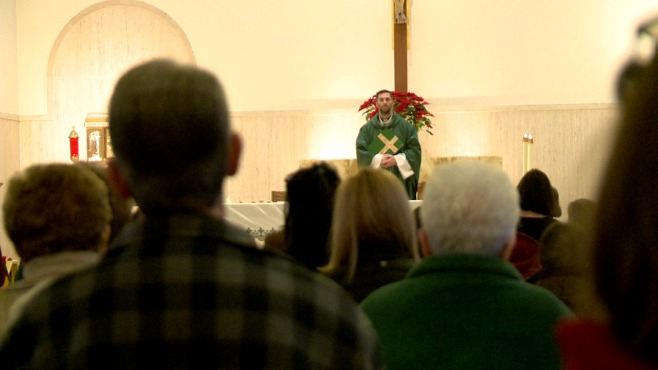 youngstown diocese catholic priest_309117