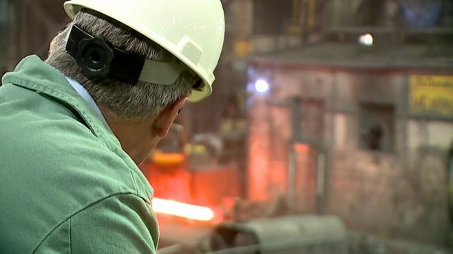 mcdonald steel mill_424422