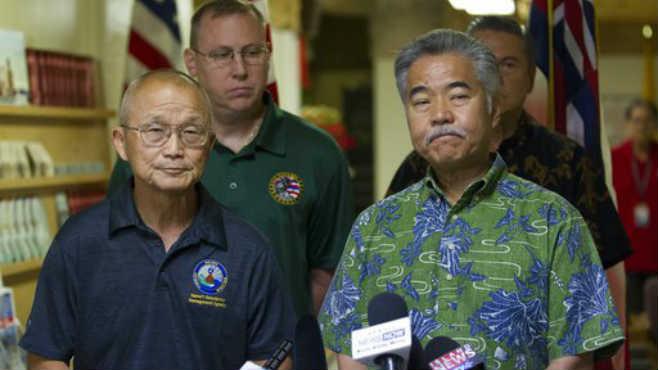 Hawaii mistaken missile alert_488968