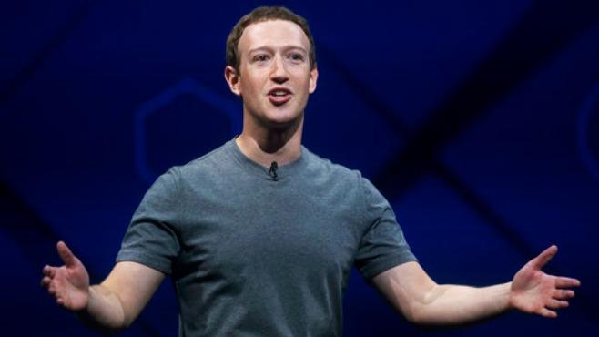 mark-zuckerberg-facebook_349365