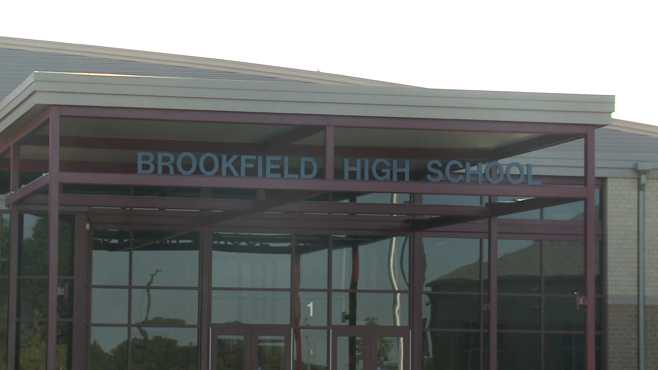 brookfield-high-school_1523057118872.jpg
