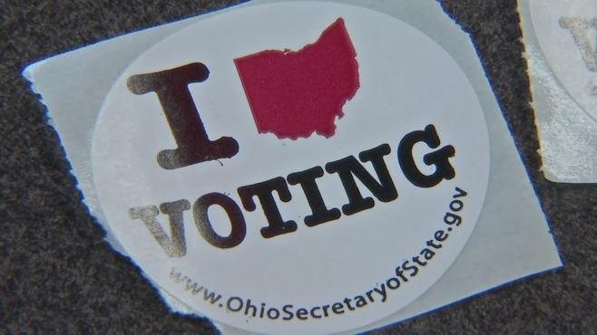 ohio voting_311316