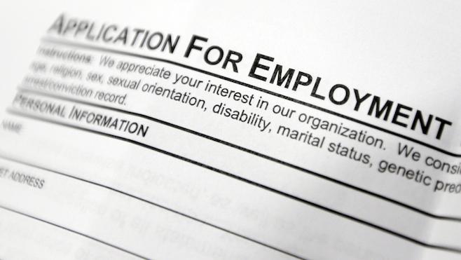 Unemployment Benefits_248972