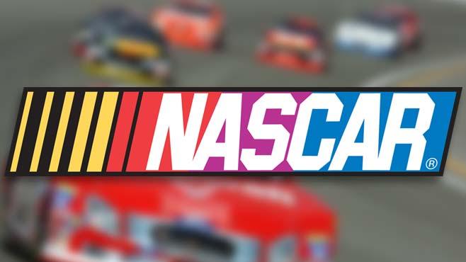 NASCAR Generic