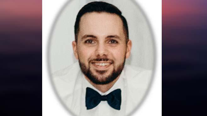 Samuel Hassel, Hermitage, Pennsylvania - obit