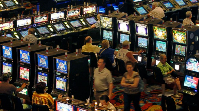 Too Many Casinos_Coll_128816