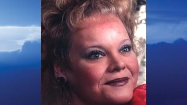 Cynthia Lynn Allen Salamon Antoniotti, New Castle, Pennsylvania – obit