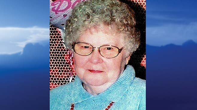 Elizabeth A. Butchko, Boardman, Ohio - obit