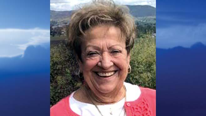 Josephine Cataffa Obituary
