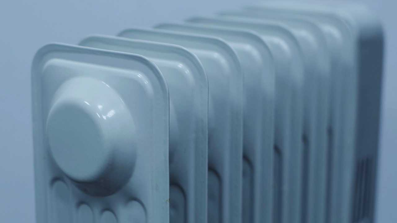 Heater, heat generic
