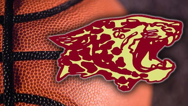 Liberty Leopards Basketball
