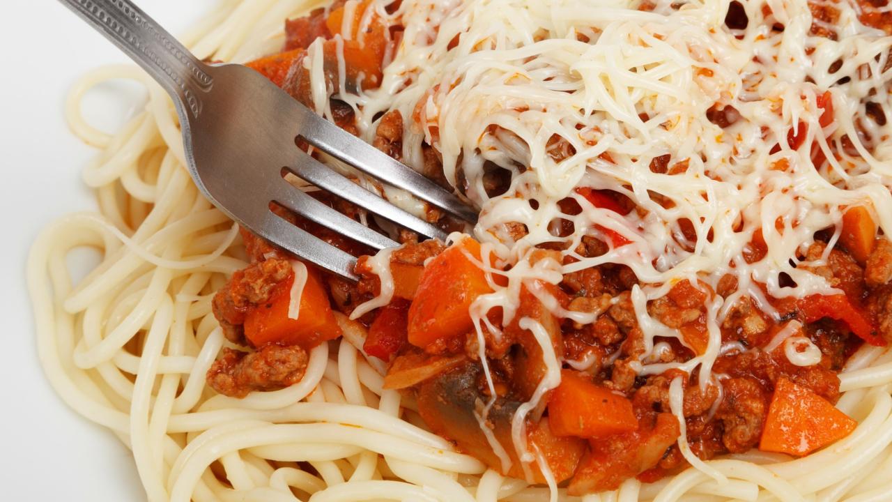 pasta-_1541951210081.jpg