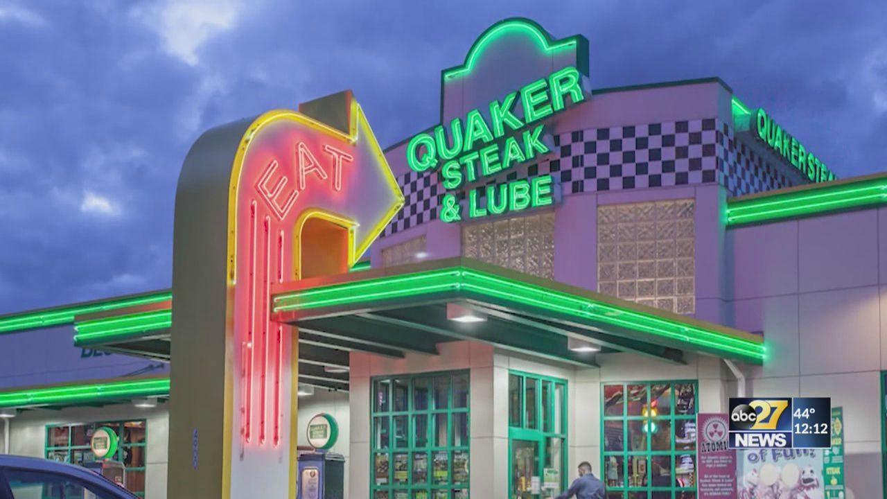 mechanicburg-quaker-steak-lube-