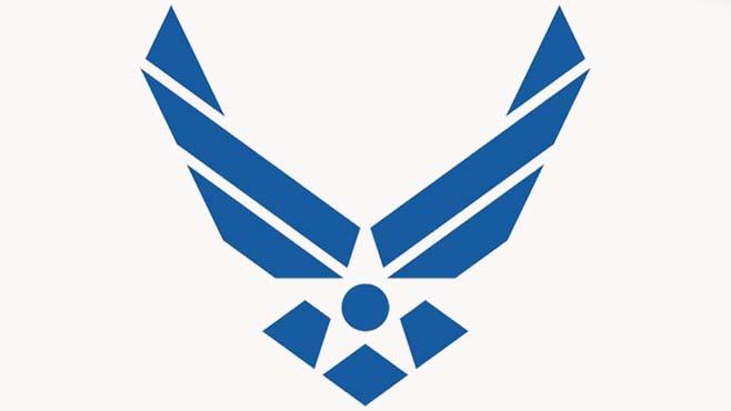 Generic Air Force