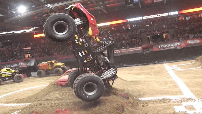 monster-truck-tour-image.jpg