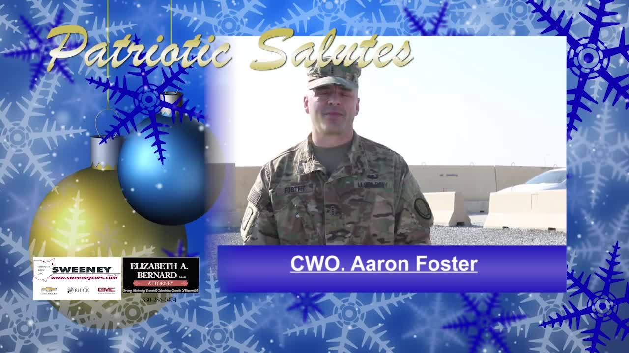 Patriotic_Salutes___CWO_Aaron_Foster_0_20190103160331