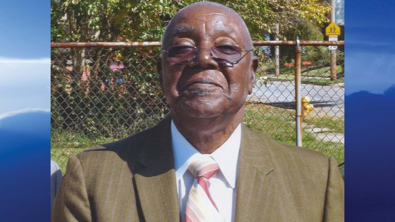 George Malone, Youngstown, Ohio - obit