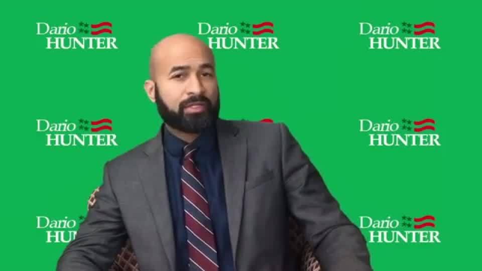 Dario_Hunter_launches_exploratory_commit_1_20190122182739