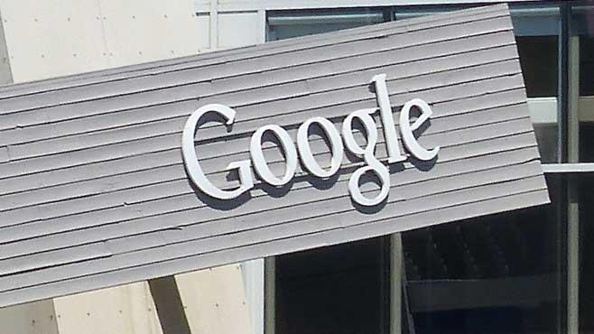 google-building_160926
