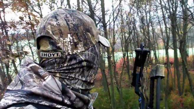 hunting generic_428428