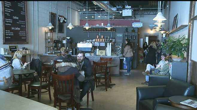 branch street coffee roasters_1523159455384.jpg.jpg