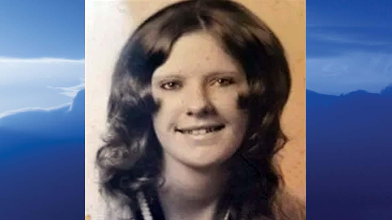 Carrie M. Stump, Farmdale, Ohio - obit