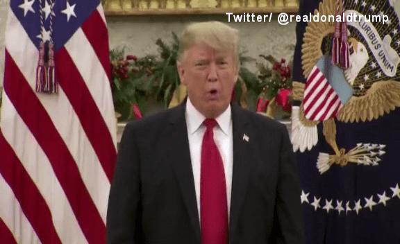president-donald-trump-_1545478355380.jpg