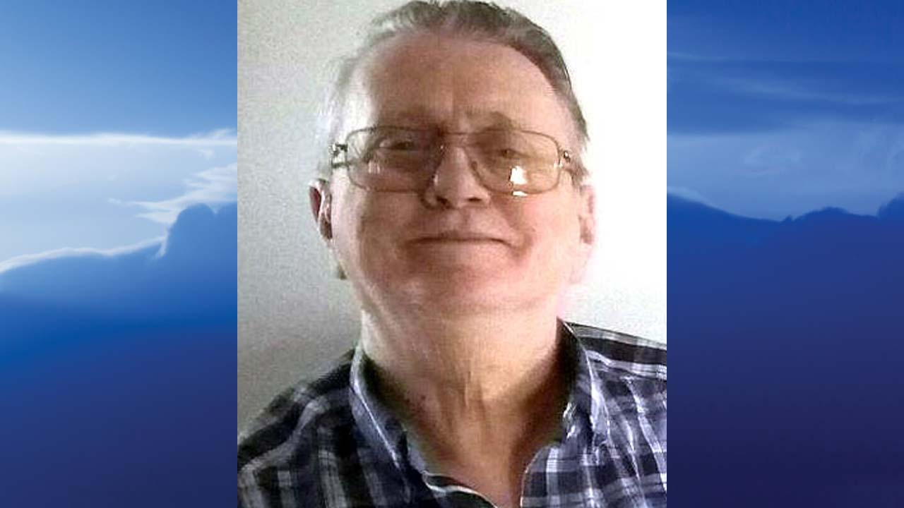 Robert E. Morris, Youngstown, Ohio - obit