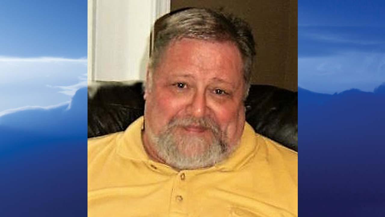 Ronald Ric A. Bowser, Masury, Ohio - obit
