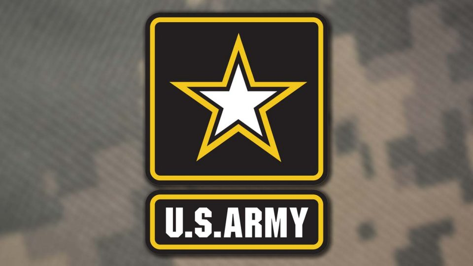 US United States Army