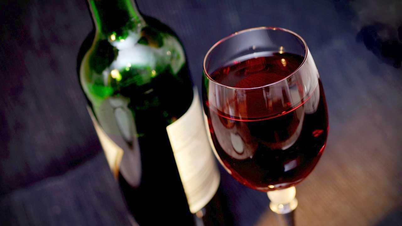 wine-generic-_1553902537873.jpg