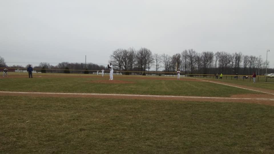 Mooney_SouthRange_Baseball-_1554427814226.jpg