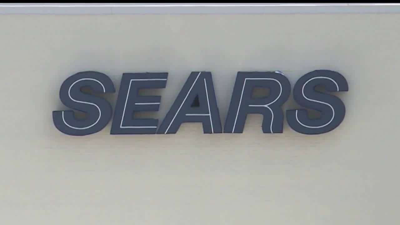 Sears_may_be_down_to_its_last_24_hours___2_20181228175051