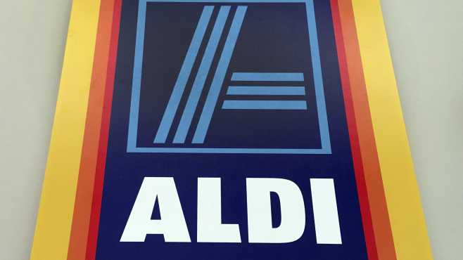 ALDI generic_461377