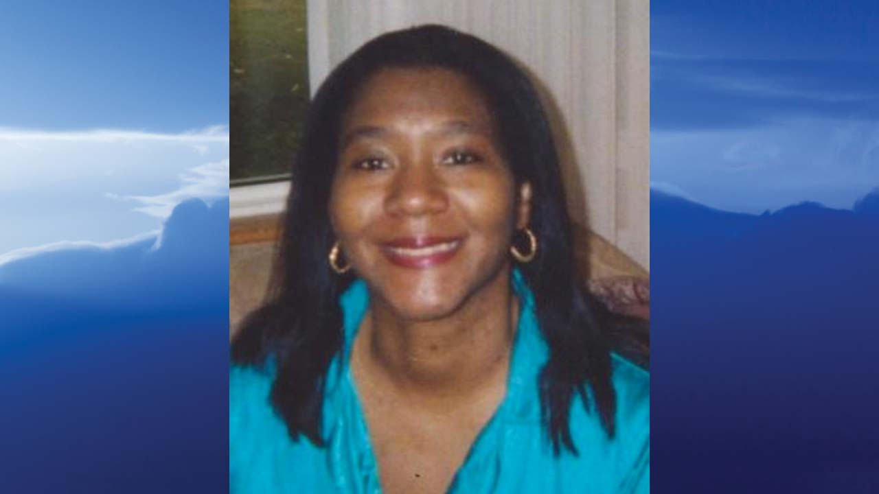 Alesia Annette Lee, Youngstown, Ohio-obit