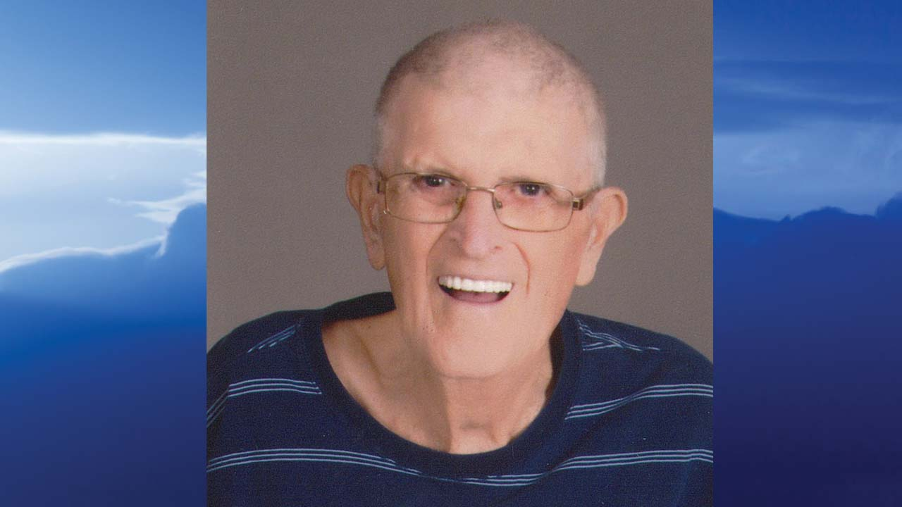 Archie Guy Wilson, Niles, Ohio - obit