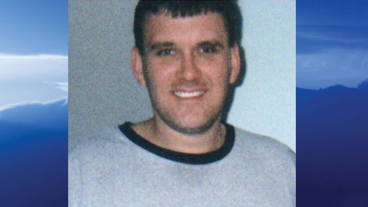 David Joseph Nash, Salem, Ohio - obit