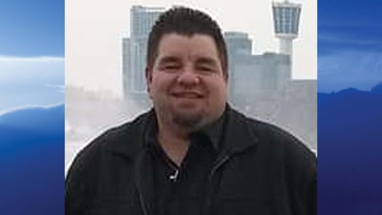 Dean L. Schaaf, Warren, Ohio - obit