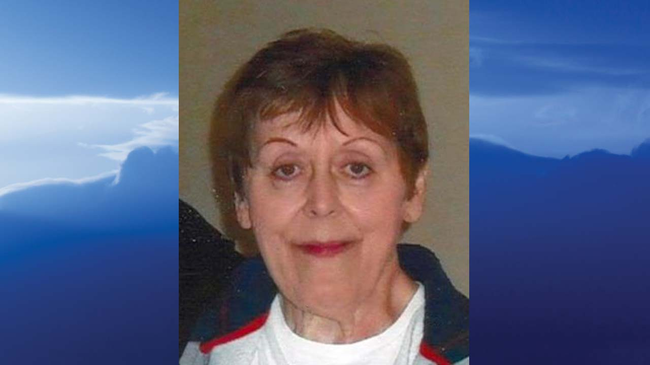Deborah T. Douglas, Campbell, Ohio - obit