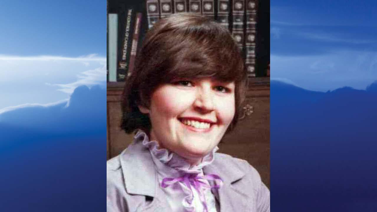 Diane Elizabeth Javorsky, Lowellville, Ohio - obit
