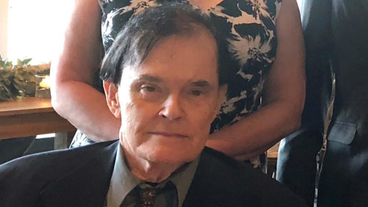 Jack L. Beggs, Boardman, Ohio - obit