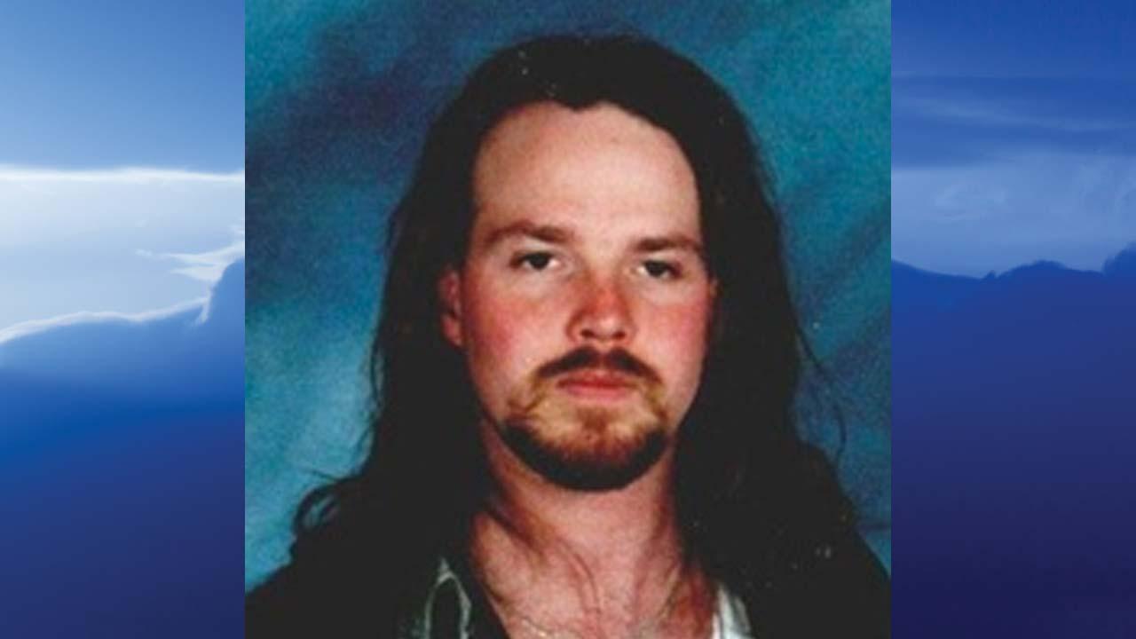 Keith Alexander DeCiancio, Jr., West Middlesex, Pennsylvania - obit