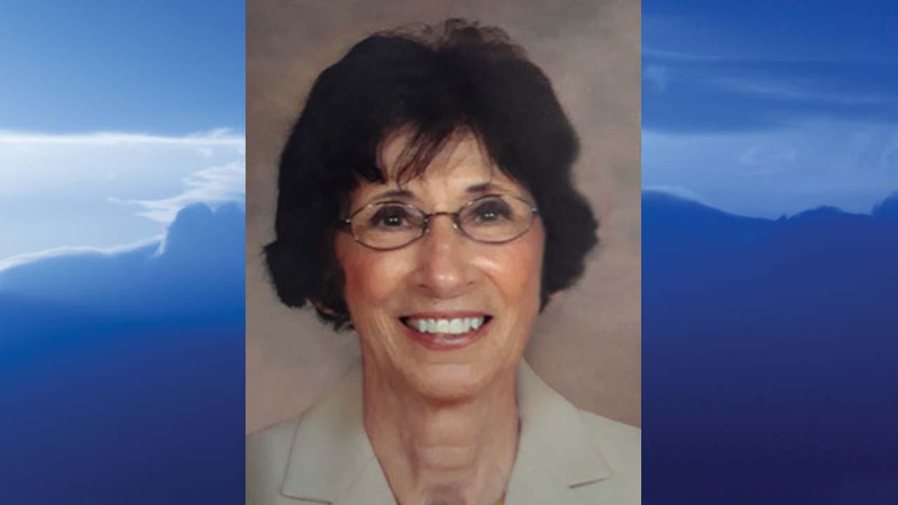 Mary Lou Flamino Melder, Neshannock Township, Pennsylvania - obit