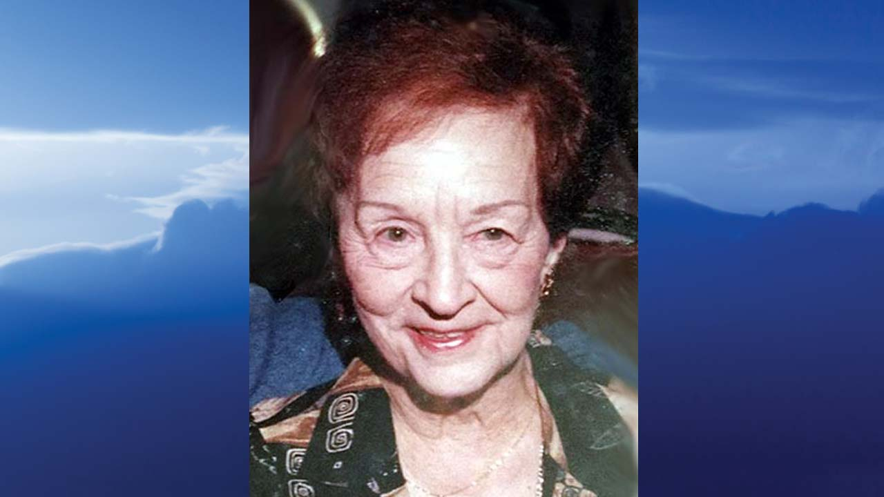 Melva Minnie, Youngstown, Ohio - obit