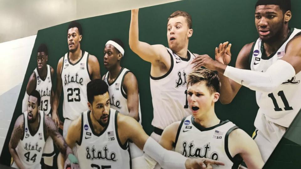 NCAA Final Four michigan state basketball us bank stadium minneapolis 040419_1554429269952.jpg-873702558.jpg
