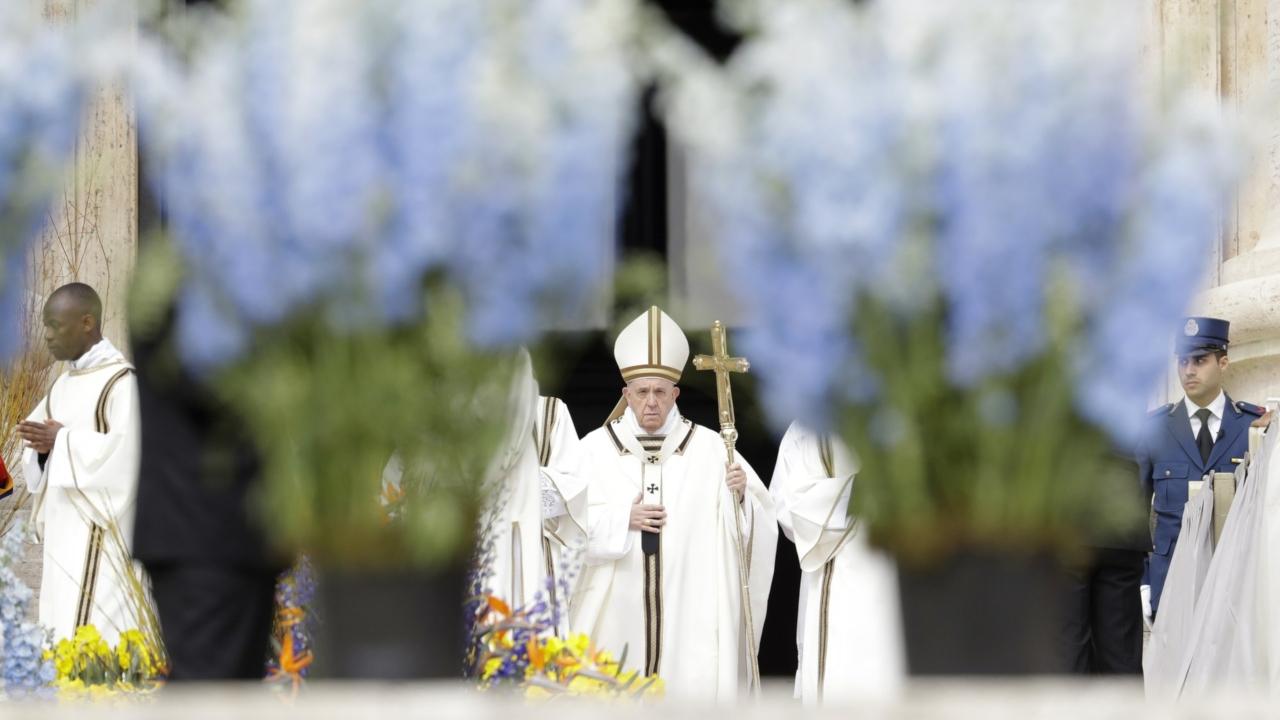 pope-francis-_1555855749851.jpg