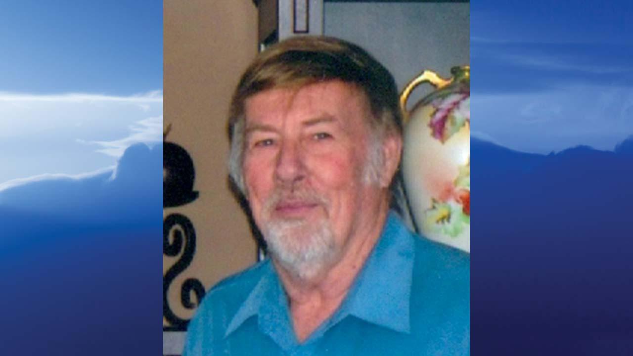 Ralph J. Bud Meyers Jr., Hubbard, Ohio-obit